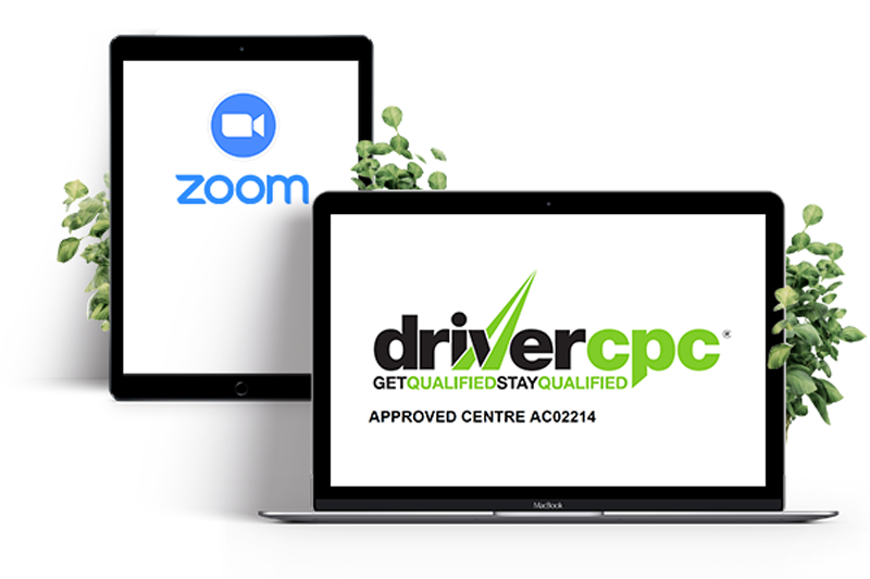 Phil's Remote Driver CPC Zoom Experience and Thoughts