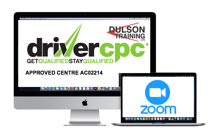 Online Driver CPC Get Qualified Stay Qualified Remotely
