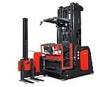 Norrow Isle Forklift Training Dulson