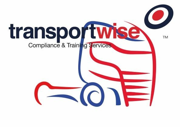 Transport Manager CPC Dulson Telford