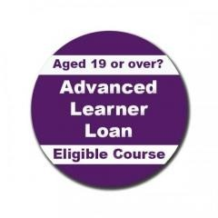 Advanced Learner Loan for HGV Class 2 or Class 1