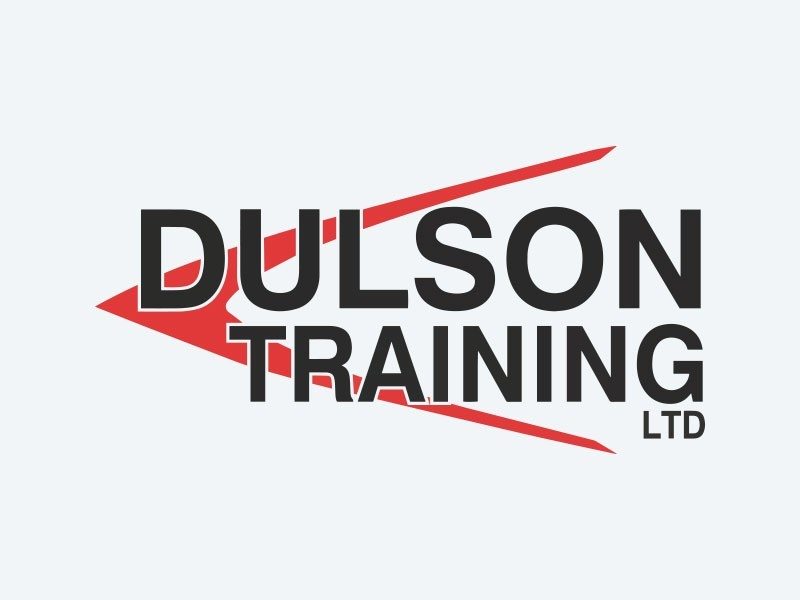 Trailer Training and Test in Shrewsbury or Telford.