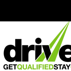 Driver CPC Initial Qualification Module 2 and Module 4 Shropshire