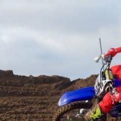 Dulson Racing