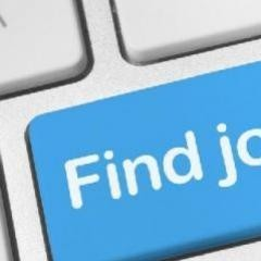 HGV Driving Job Finder in Shropshire