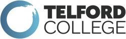 HGV Funding for Job Seekers - Telford College