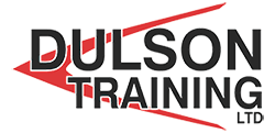 Dulson Training