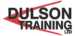 Dulson Training
