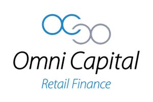 Omni Capital
