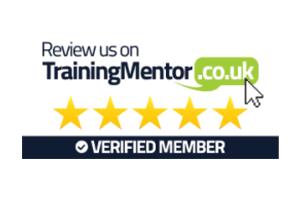 Training Mentor