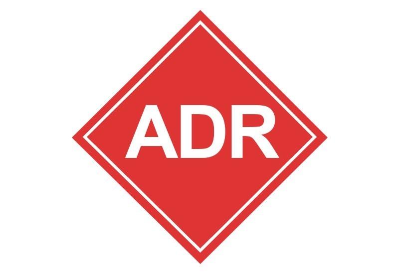 ADR Training Shrewsbury and Telford