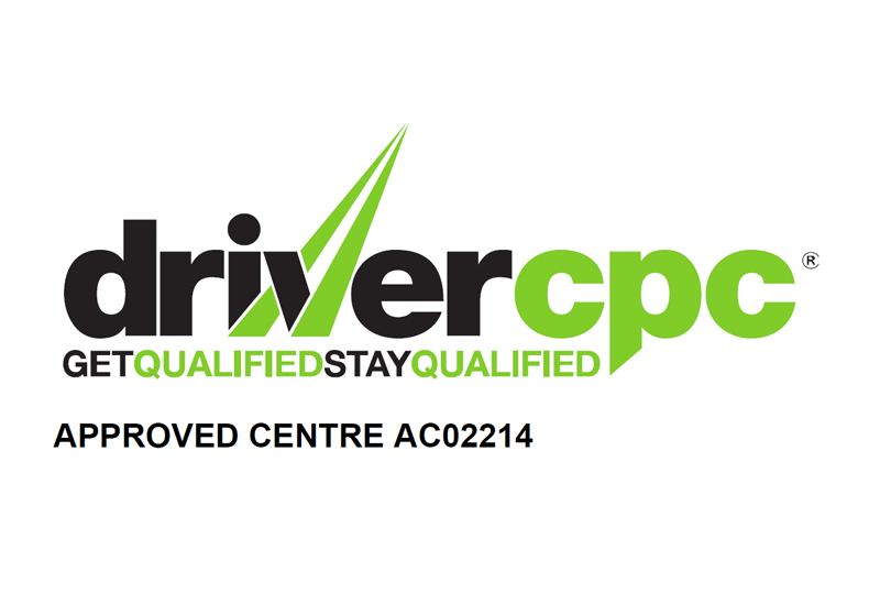 CPC Training | CPC Initial Driver Training and Testing