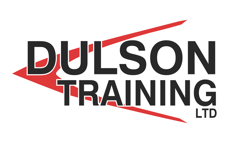 About Dulson Training